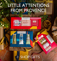 Little Attentions from Provence